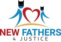 New Fathers 4 Justice F4J USA
