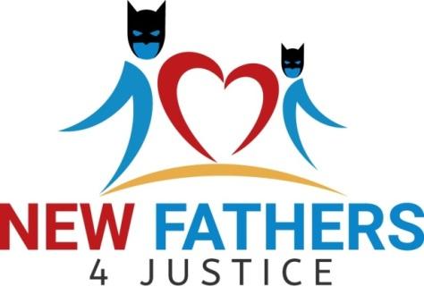 New Fathers 4 Justice F4J US