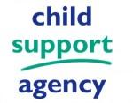 csa-phone-number-logo2-300x235
