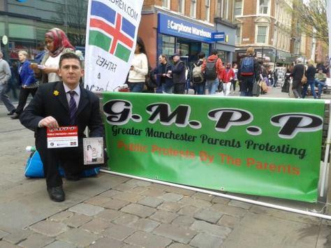 GMPP (2)