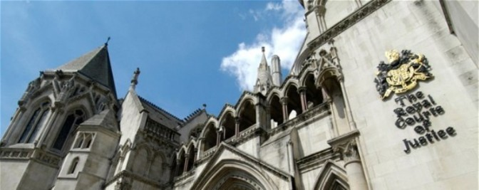 high_court_2423851b
