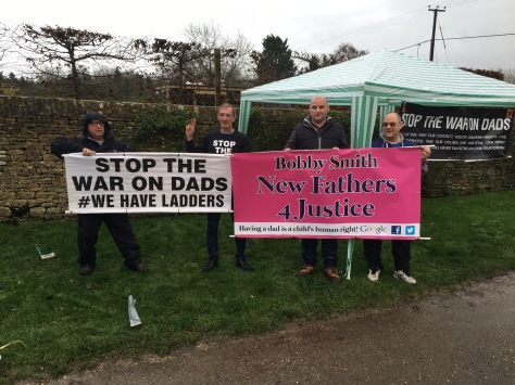 New Fathers 4 Justice IMG_8851.JPG