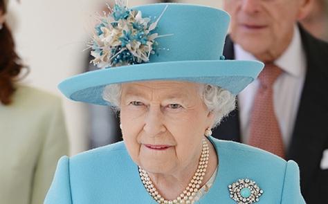 queen-malta_3512682b