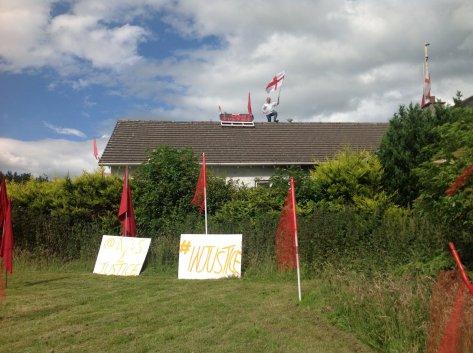 Justice house Cumbria (2)