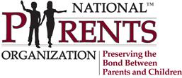 NPO_Logo2